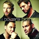 Gewinnspiel: Wir verlosen das neue Boyzone-Album