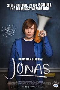 Filmtipp: Jonas