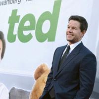 Mark Wahlberg bestätigt 'Ted'-Fortsetzung