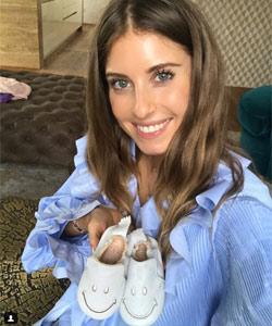 Mats Hummels wird Vater: Cathy ist schwanger!