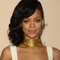 Rihanna will ein Baby von Chris Brown