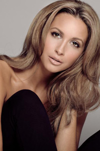 Mandy Capristo im Interview