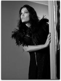 Tarja Turunen – Christmas In The Hearts