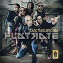 Culcha Cundela: Flätrate