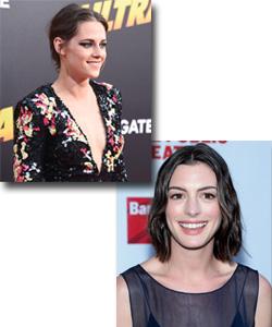 Forbes Liste 2015 bestbezahlte Schauspielerinnen