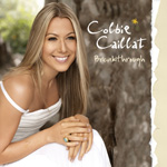 Colbie Caillat im Interview