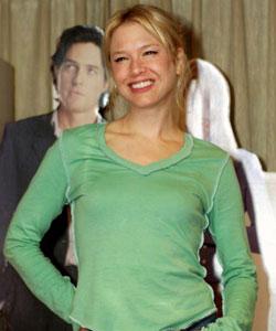 Renee Zellweger: Botox-Gesicht