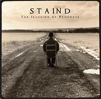 Staind - Rocker mit Herz