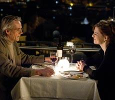 Nachtzug nach Lissabon - ab 7. März im Kino