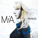 MIA. - neues Album