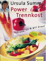 Power-Trennkost