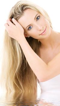 Haarpflege Testsieger: Shampoo, Spülung & Kur