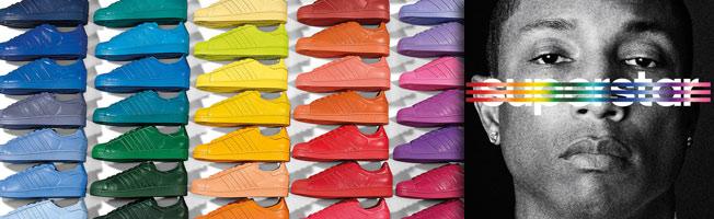 Trend: Sportswear Chic