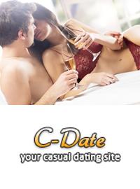 C-Dating