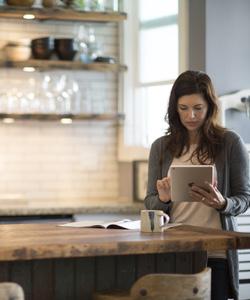 Paypal sicher bezahlen online und mobil