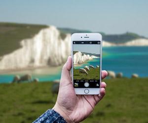 Die besten Gadgets fürs iPhone