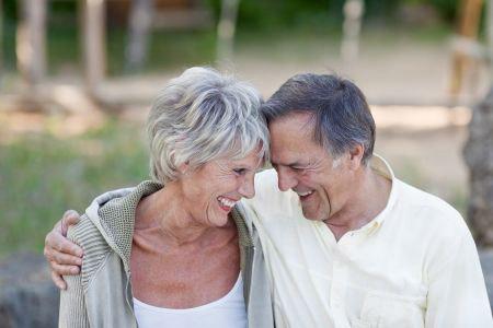 Hormontherapie in den Wechseljahren