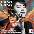 Lang Lang: My Piano Hero