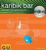 Karibik Bar