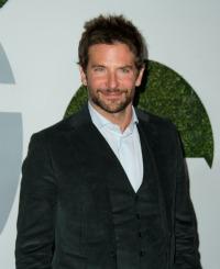 Ziehen Irina Shayk und Bradley Cooper zusammen?