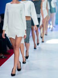 Die Macht der Mode