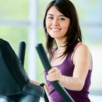 Fitness-Mythen