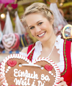 Oktoberfest 2015 Wiesn-Guide mit Tipps und Tricks