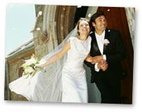 Wichtige Fragen an Ihren Hochzeitsfotografen