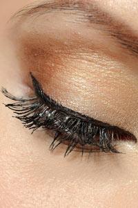 Eyeliner-Test: Gel, Liquid oder Stift?