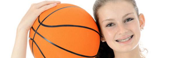 Berufe im Sportbereich