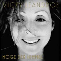 Vicky Leandros - Die Wandlung