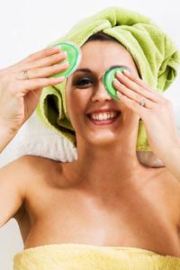 Ausdrucksstarke Schöne Augen Tipps