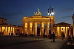 Die beliebteste deutsche Shopping-Stadt