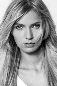 Finalistinnen Germanys next Topmodel