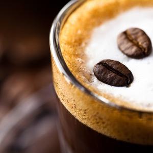 Kaffe und Gesundheit