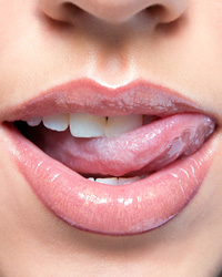 7 Fakten rund um Implantate