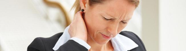 Tipps gegen Kopfschmerzen