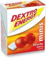 Dextro Energy: Schnelle Energie fürs Hirn