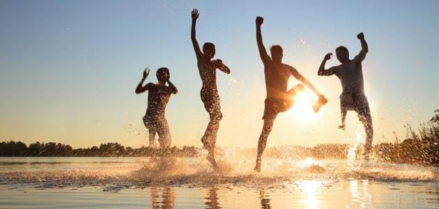 Energiespar-Tipps für den Urlaub