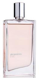 Parfum: Herbstdüfte
