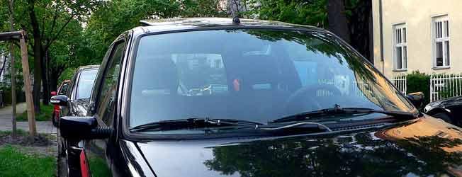 Tipps für den Fahrzeugkauf
