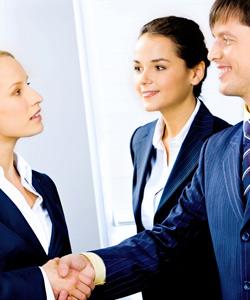 Karrieretipps für Frauen im Beruf