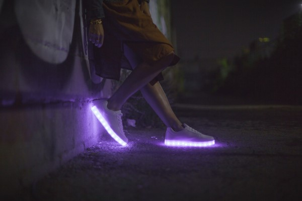 Sneakers pflegen: So bleiben die Lieblingsstücke lange schön