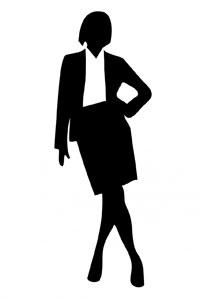 Gehaltsunterschiede Mann Frau