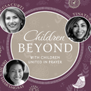 Tina Turner: Children Beyond