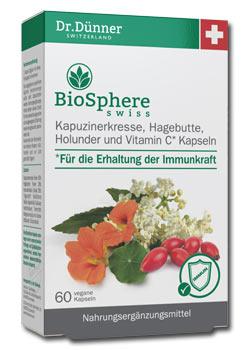 Rezeptfrei Erkältungen mit Naturmitteln entgegenwirken