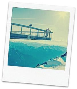 Tauern Spa Hotel Zell am See - Kaprun