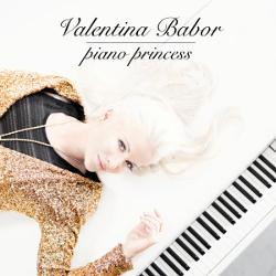 Valentina Babor im Interview