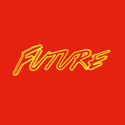 """Future"": Schiller im Interview"