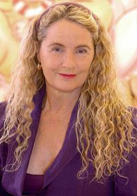 Yoga mit Anna Trökes